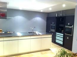 plafond de cuisine faux plafond cuisine faux plafond pour cuisine img 0402 20 copier