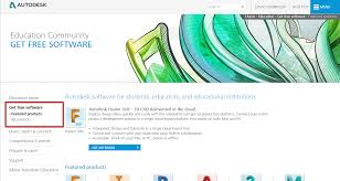 Easy Home Design Software Online by 100 3d Home Design Software Offline Design And Technology
