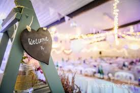 rustic countryside wedding venues in derbyshire mostly