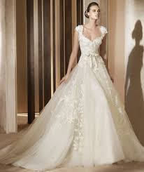 preloved wedding dresses wedding dress preloved wedding dresses
