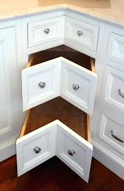 ikea lazy susan cabinet lovely kitchen cabinet lazy susan alternatives cabinets susans for