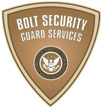 Security Front Desk Front Desk Security Bolt Security Guard Services