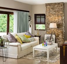 Home Decor Stores South Africa Decorland Home Page