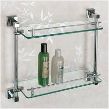 bathroom wall shelf towel rack amazing bathroom wall shelves ideas