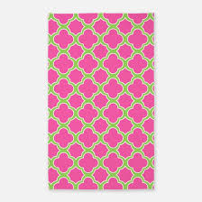 Quatrefoil Outdoor Rug Lime Quatrefoil Rugs Lime Quatrefoil Area Rugs Indoor Outdoor Rugs