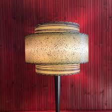 Creative Lamp Shades Very Cool Lamp Shade Modilumi