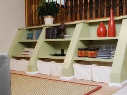 small space ideas smart ideas for small spaces 4 home design garden architecture