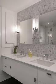 Bathroom Accent Wall Ideas Accent Wall Ideas To Choose From Homesthetics Inspiring Ideas