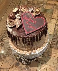 wedding cake palembang foto kue pernikahan oleh cading cakes wedding cake