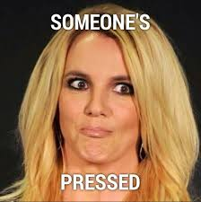 Britney Meme - 9 best britney spears edits images on pinterest brithney spears