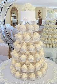 25 cupcake wedding favors ideas 25 best timber 50 images on anniversary ideas