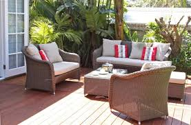nice wicker patio furniture cushions with outdoor cushions outdoor