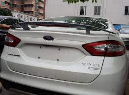 2013 ford fusion spoiler compare prices on ford spoiler shopping buy low price ford