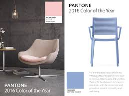 pantone 2016 colors 2016 pantone color of the year cdi blog