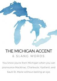 Michigan travel and tourism jobs images Best 25 michigan accent ideas michigan m michigan jpg