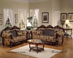 su casa furniture aurora co 80017 yp com