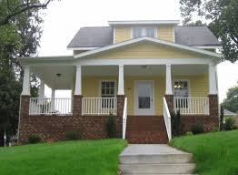 Small Bungalow Style House Plans by 58 Best Craftsman Bungalows And Cottages Images On Pinterest