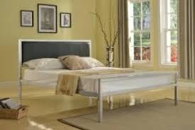 Iron Platform Bed Iron Bed Headboard Foter