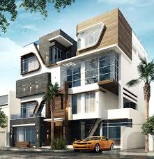 tips to create your home design u2013 inverse architecture