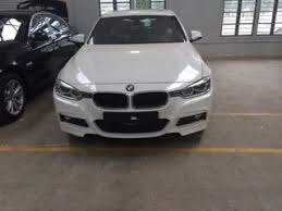 bmw careers chennai 8 used bmw 3 series in chennai tamil nadu with offers now