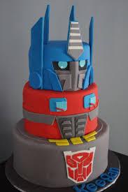 transformer cake best 25 transformers cupcakes ideas on transformer