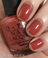 28 best nails fall thanksgiving images on enamels