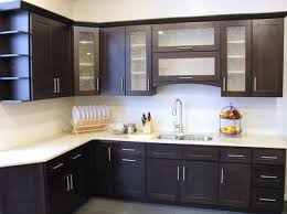 cheap and stylish kitchen design itu0027s as easy as ply cheap