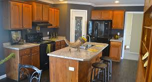 oakwood homes of elizabethtown ky mobile modular