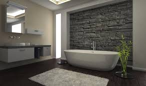 bathroom style ideas how to decorate a bathroom with bathroom style ideas for 2017