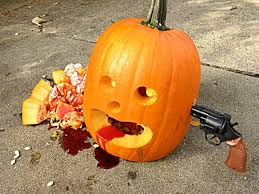 Pumpkin Carving Meme - funny amazing hilarious halloween pumpkins and meme s for a good