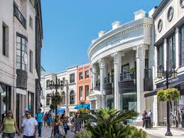 s best shopping cities avenue getaway and