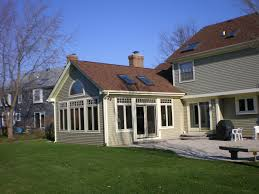 floor plans for home additions home addition design