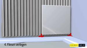 bodenfliesen für badezimmer wandfliesen und bodenfliesen in bad und dusche verlegen und