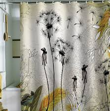 Cool Shower Curtains For Guys Cool Shower Curtains For Guys Home Design Ideas