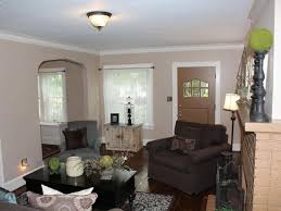 sandusky home interiors 1221 marlboro st sandusky oh 44870 zillow