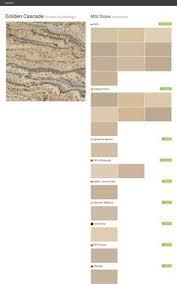black rust slate tile flooring msi stone behr benjamin moore