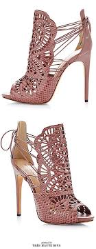 wedding shoes questions best 25 shoe questions ideas on shoe