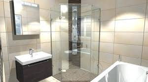 European Bathroom Fixtures European Bathroom Designs Simple Kitchen Detail