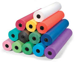 where to buy butcher paper rollsofpaper buy colored butcher paper
