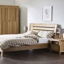 Oak Express Bedroom Furniture by Wooden Bedroom Furniture Sets Quality Oak Honey Solid Wood Durango