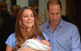 prince william county defies impossible royal baby kate middleton s power she s rescued prince
