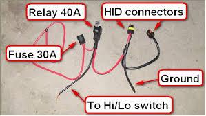 100 biketek alarm wiring diagram 28 best beat the streets