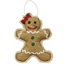 137 best all things gingerbread images on