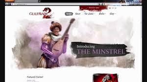 Guild Wars 2 Meme - guild wars 2 mesmer reveal minstrel joke youtube