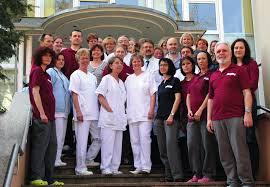 Dr Weber Bad Wildbad Quellenhof News Pdf
