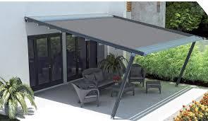 retractable roof cover matrixmatrix