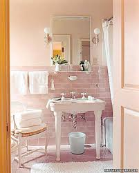 tiles pink bathroom tiles australia retro pink tile bathroom