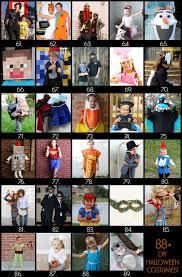 Disney Halloween Costumes Dogs 101 Handmade Costumes Sew Dragon