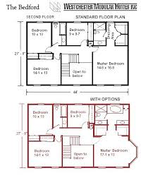 4 Bedroom Modular Home Prices by 123 Best Modular Architecture Images On Pinterest Architecture