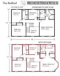 4 Bedroom Modular Home Floor Plans The 25 Best Modular Home Floor Plans Ideas On Pinterest Modular